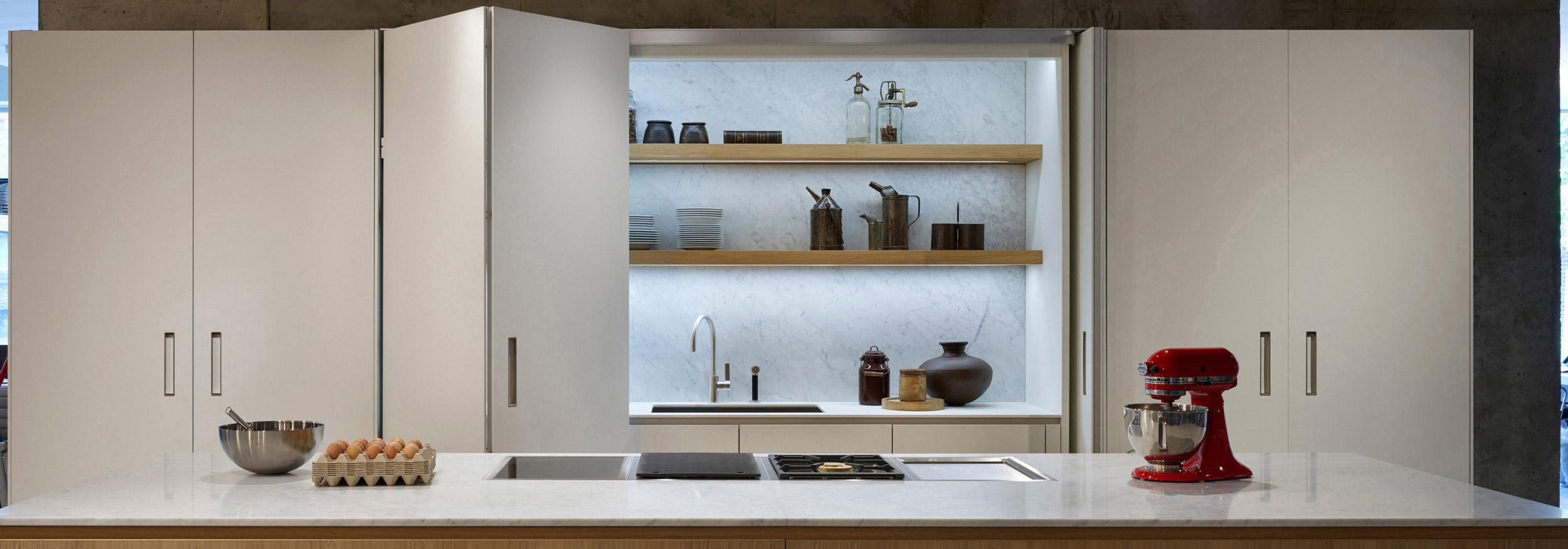 Bathroom Design Jobs London 100+ [ kitchen designer jobs london ] | best 25 very small kitchen